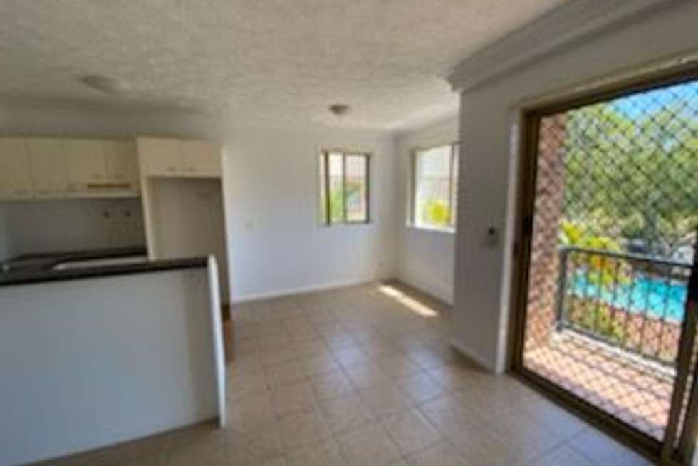 Fourth view of Homely unit listing, 20/14-16 Spendelove Avenue, Southport QLD 4215