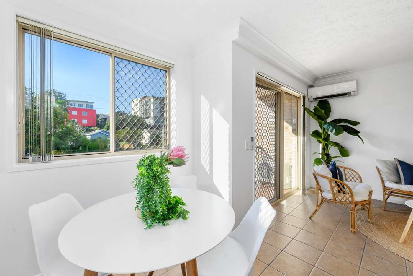 Sixth view of Homely unit listing, 20/14-16 Spendelove Avenue, Southport QLD 4215