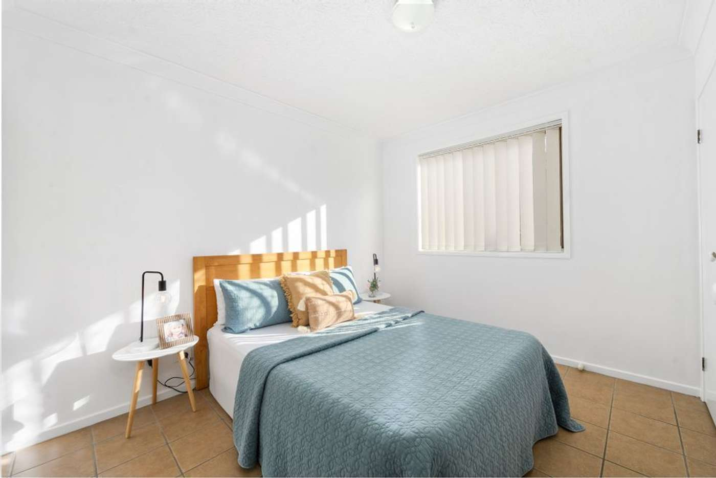 Seventh view of Homely unit listing, 20/14-16 Spendelove Avenue, Southport QLD 4215
