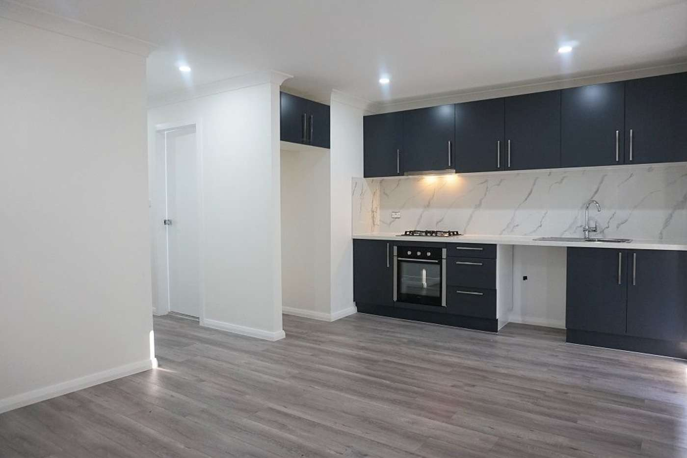 Main view of Homely house listing, 16a Culley Avenue, Denham Court NSW 2565