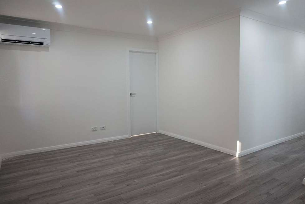 Third view of Homely house listing, 16a Culley Avenue, Denham Court NSW 2565