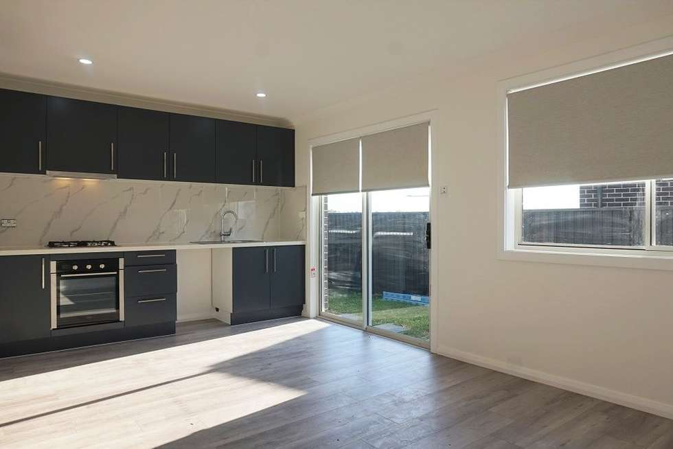 Fourth view of Homely house listing, 16a Culley Avenue, Denham Court NSW 2565