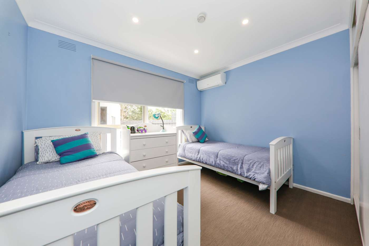 Seventh view of Homely unit listing, 1/37 McComas Grove, Burwood VIC 3125