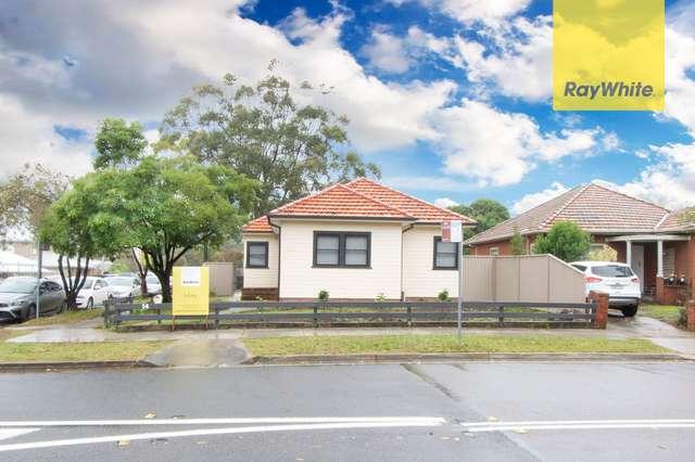 14 Brickfield Street, North Parramatta NSW 2151