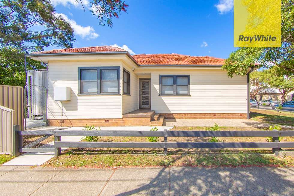 Second view of Homely house listing, 14 Brickfield Street, North Parramatta NSW 2151