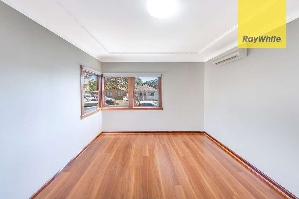 Third view of Homely house listing, 14 Brickfield Street, North Parramatta NSW 2151