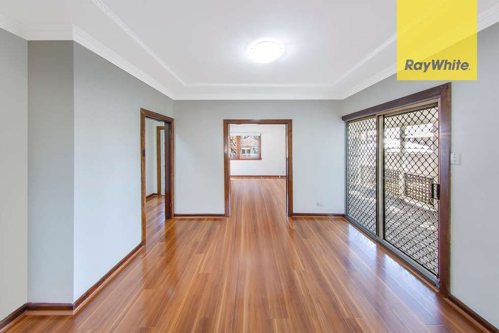 Fourth view of Homely house listing, 14 Brickfield Street, North Parramatta NSW 2151