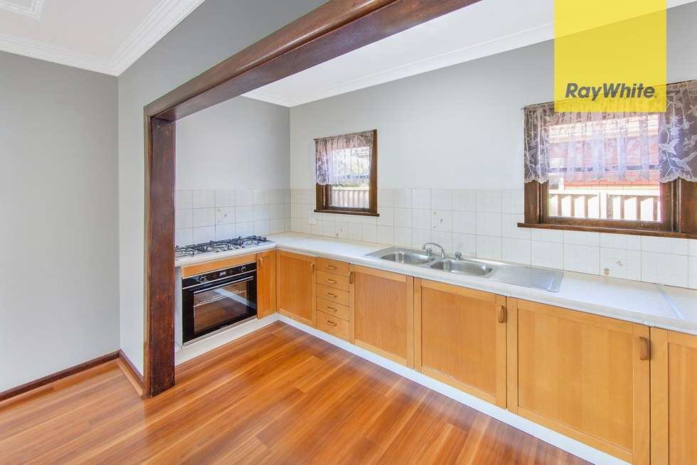 Fifth view of Homely house listing, 14 Brickfield Street, North Parramatta NSW 2151