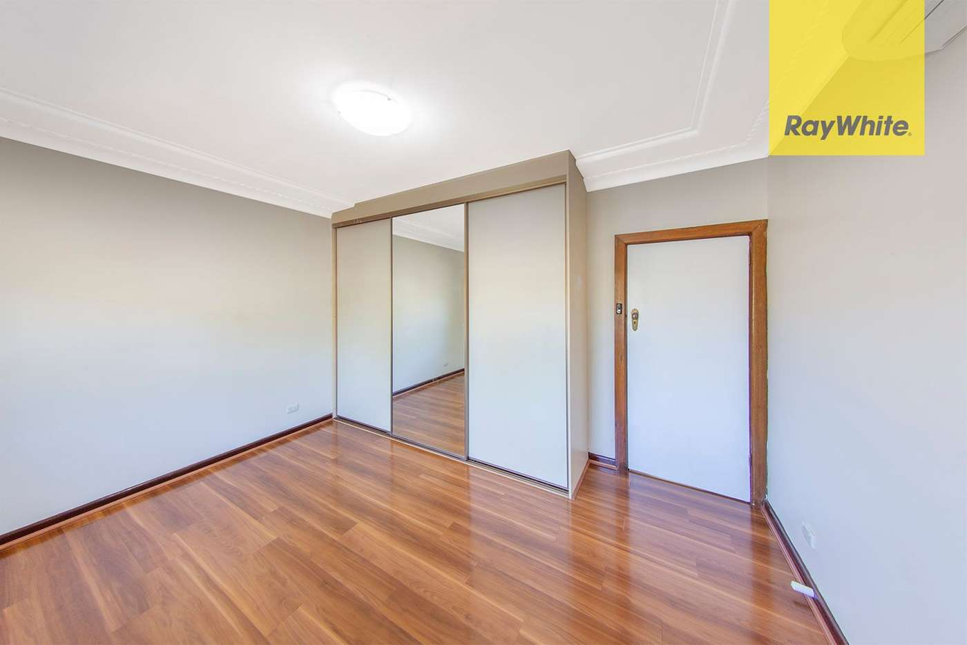 Sixth view of Homely house listing, 14 Brickfield Street, North Parramatta NSW 2151