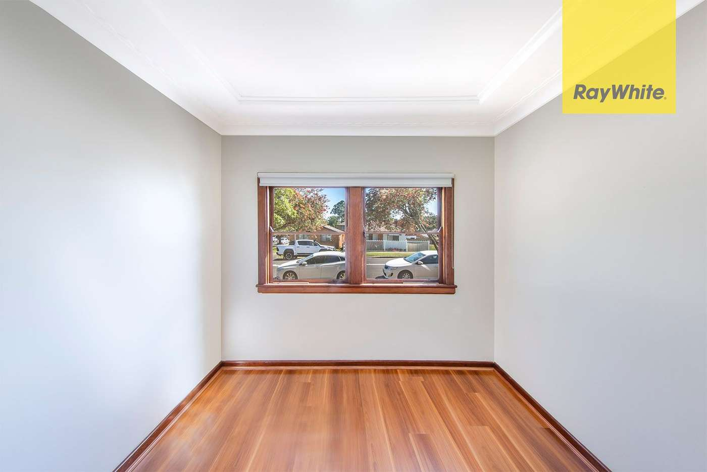 Seventh view of Homely house listing, 14 Brickfield Street, North Parramatta NSW 2151
