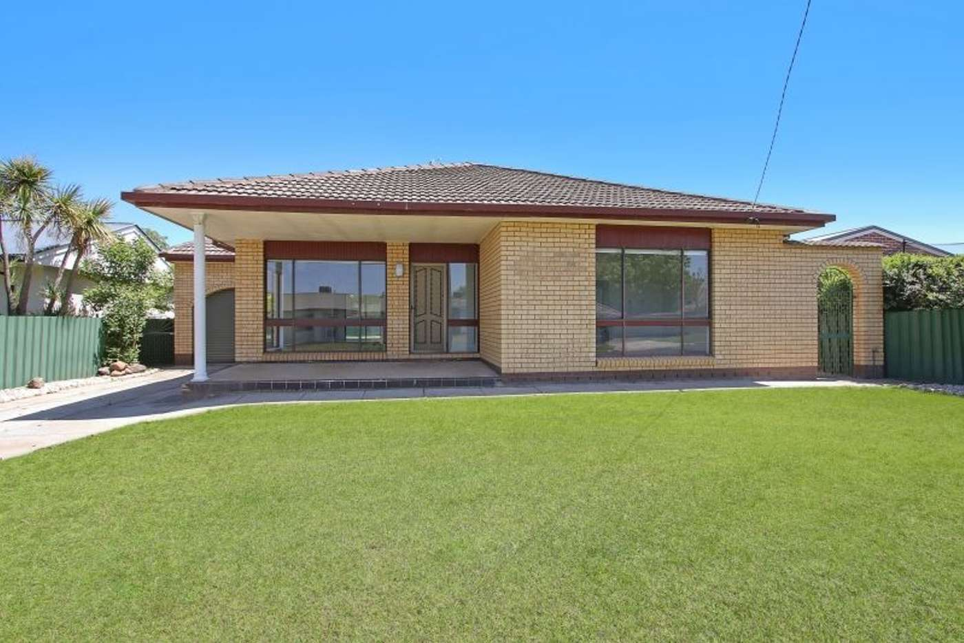 Main view of Homely house listing, 401 Eden Street, Lavington NSW 2641