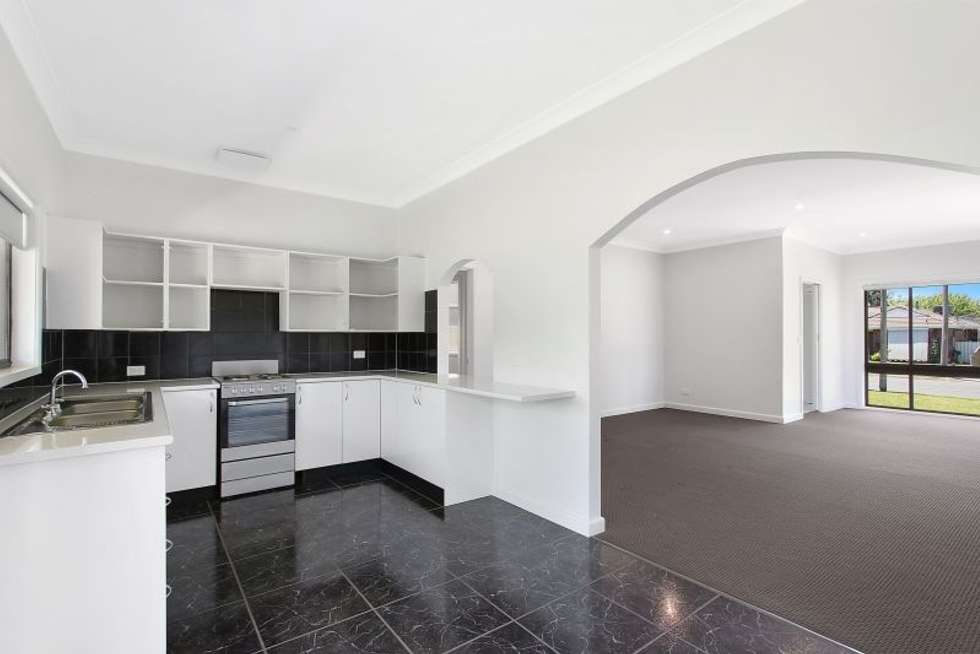 Second view of Homely house listing, 401 Eden Street, Lavington NSW 2641