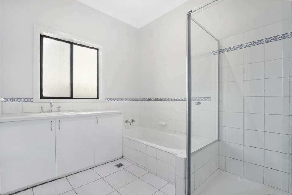 Third view of Homely house listing, 401 Eden Street, Lavington NSW 2641