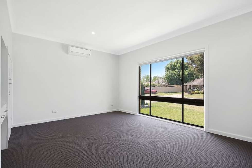 Fourth view of Homely house listing, 401 Eden Street, Lavington NSW 2641