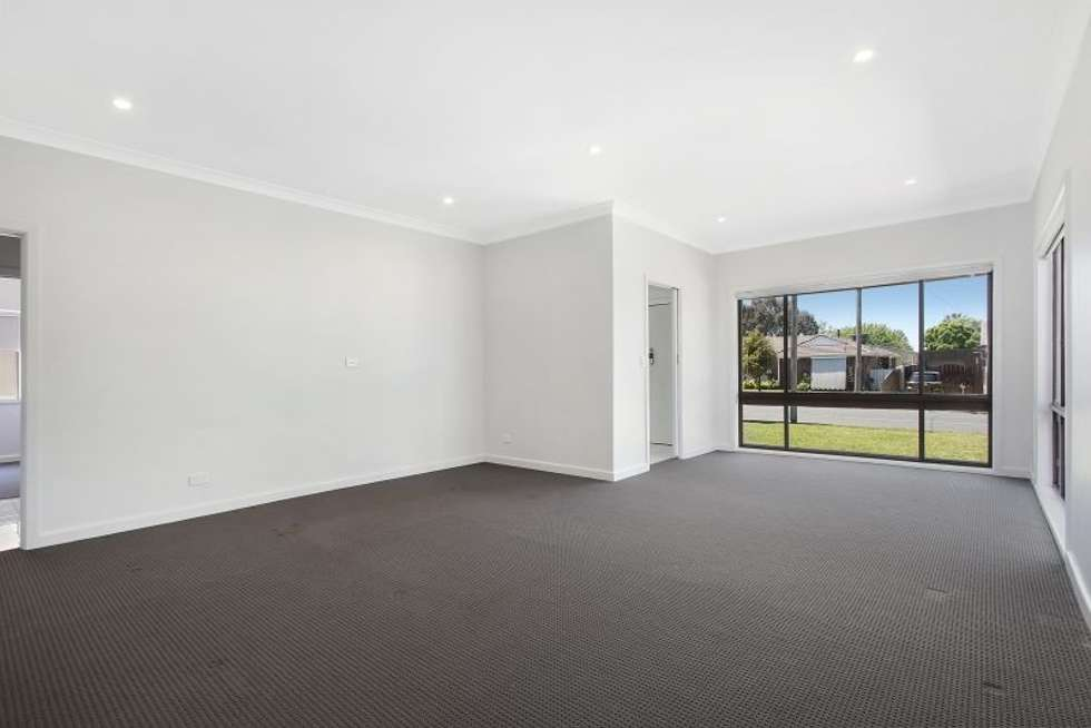 Fifth view of Homely house listing, 401 Eden Street, Lavington NSW 2641