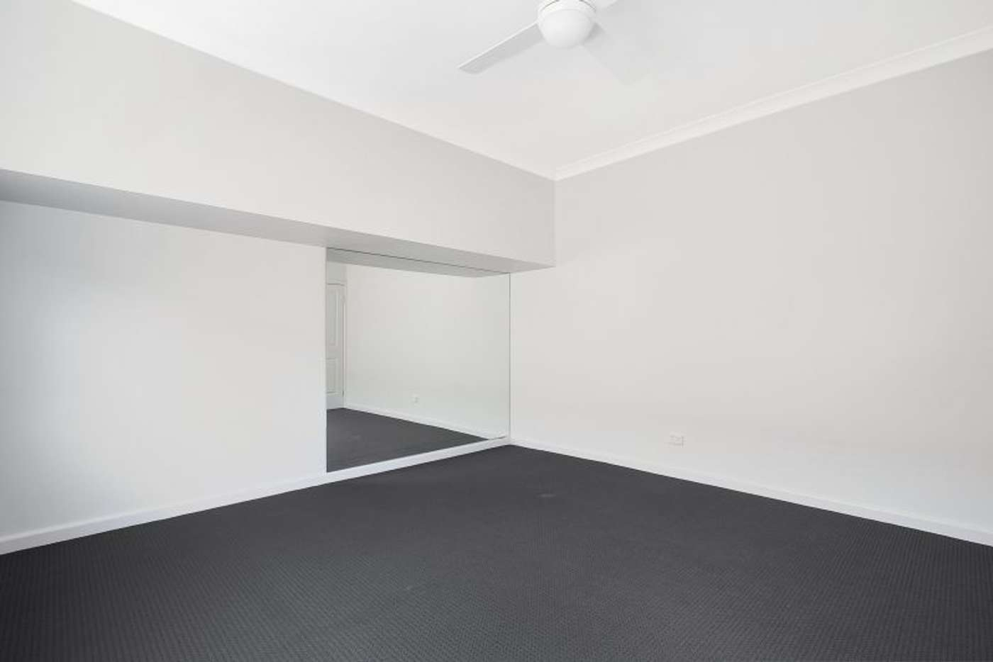 Sixth view of Homely house listing, 401 Eden Street, Lavington NSW 2641