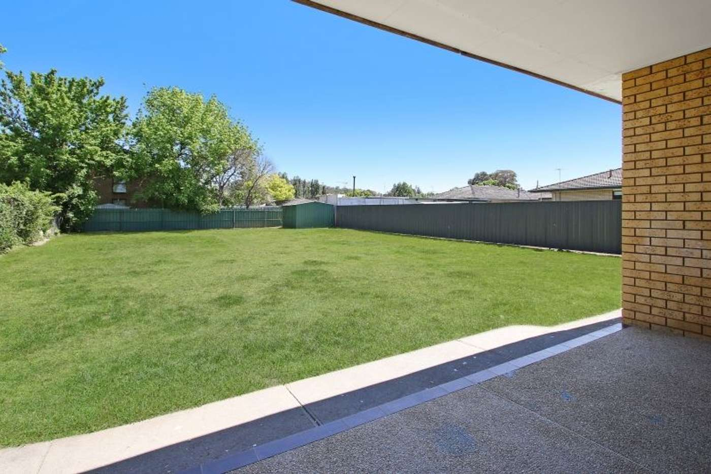 Seventh view of Homely house listing, 401 Eden Street, Lavington NSW 2641