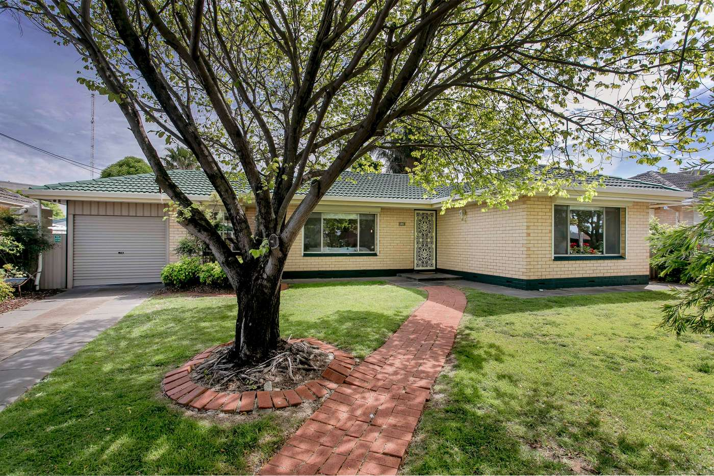 Main view of Homely house listing, 19 Wahratta Avenue, Morphett Vale SA 5162