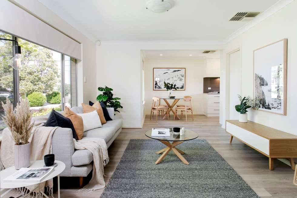 Third view of Homely house listing, 19 Wahratta Avenue, Morphett Vale SA 5162