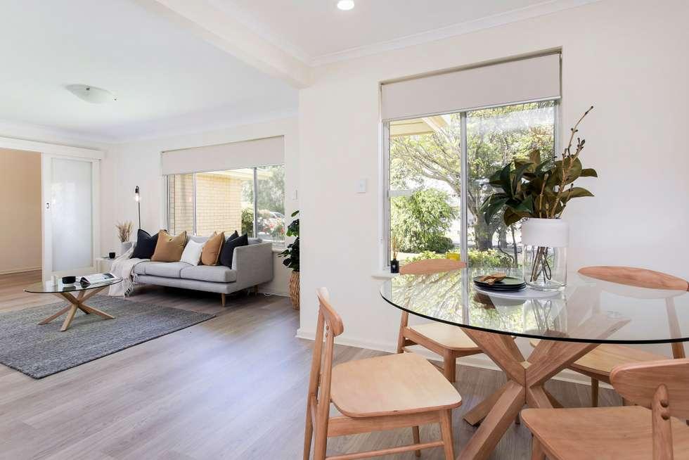 Fourth view of Homely house listing, 19 Wahratta Avenue, Morphett Vale SA 5162