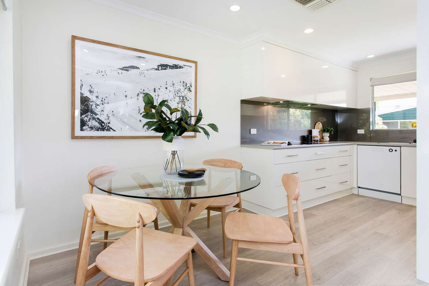 Fifth view of Homely house listing, 19 Wahratta Avenue, Morphett Vale SA 5162
