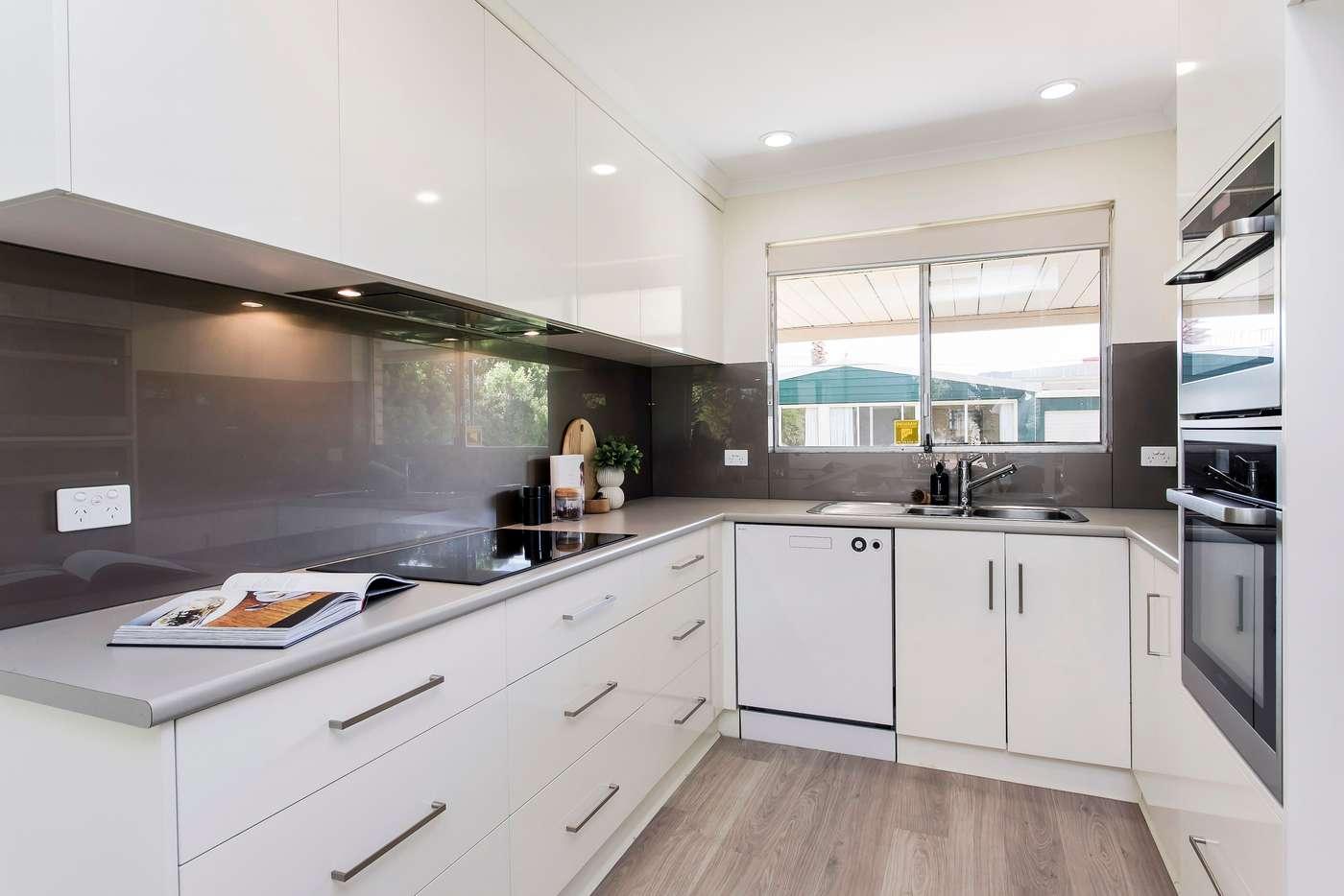 Sixth view of Homely house listing, 19 Wahratta Avenue, Morphett Vale SA 5162