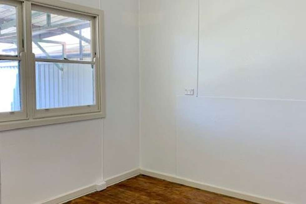 Fifth view of Homely house listing, 51a Flathead Street, Ettalong Beach NSW 2257