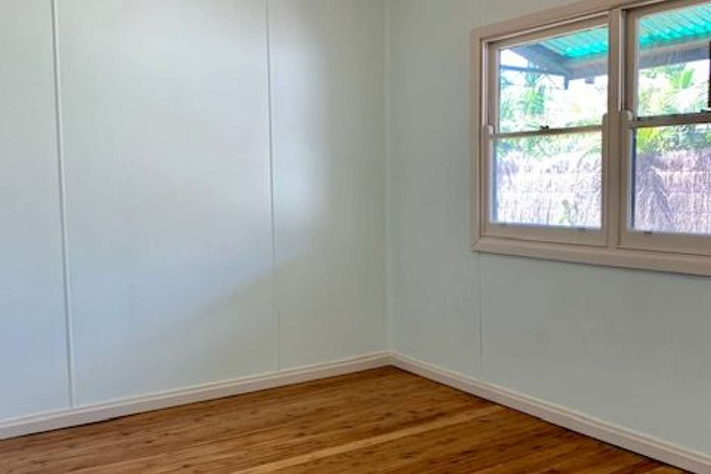 Seventh view of Homely house listing, 51a Flathead Street, Ettalong Beach NSW 2257
