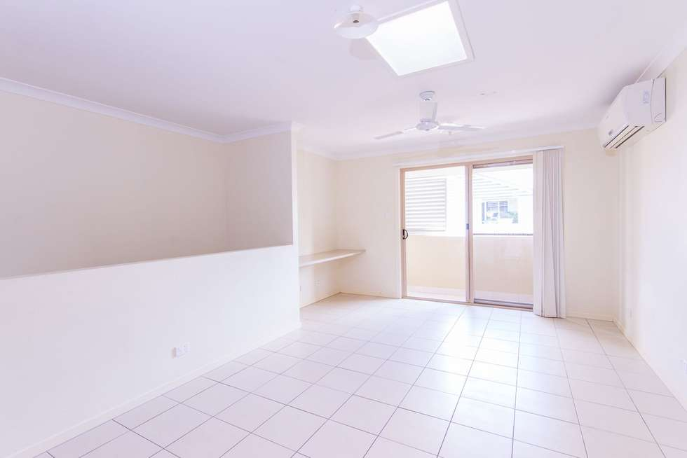 Third view of Homely townhouse listing, 5/23 Gibosa Lane, Coomera QLD 4209