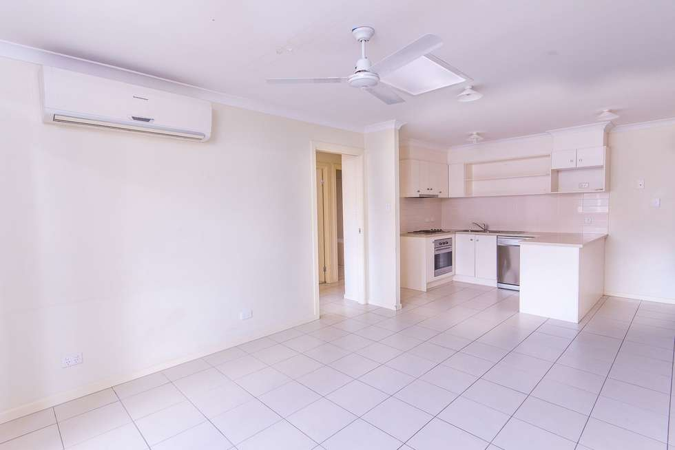 Fourth view of Homely townhouse listing, 5/23 Gibosa Lane, Coomera QLD 4209