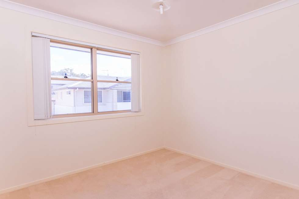Fifth view of Homely townhouse listing, 5/23 Gibosa Lane, Coomera QLD 4209