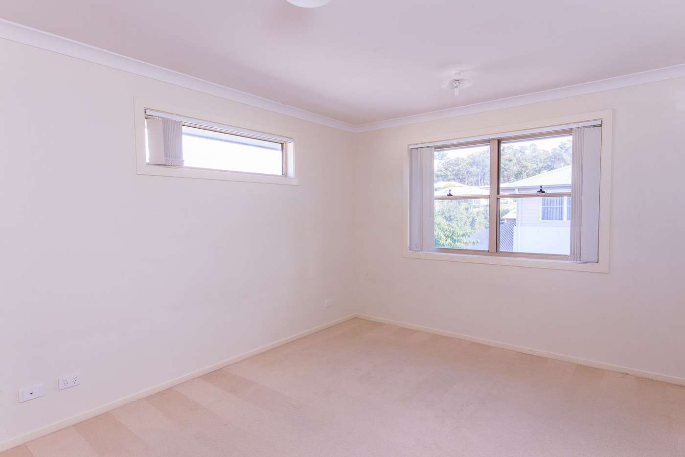Seventh view of Homely townhouse listing, 5/23 Gibosa Lane, Coomera QLD 4209