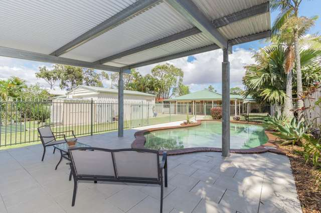 80 Honiton Street, Torquay QLD 4655
