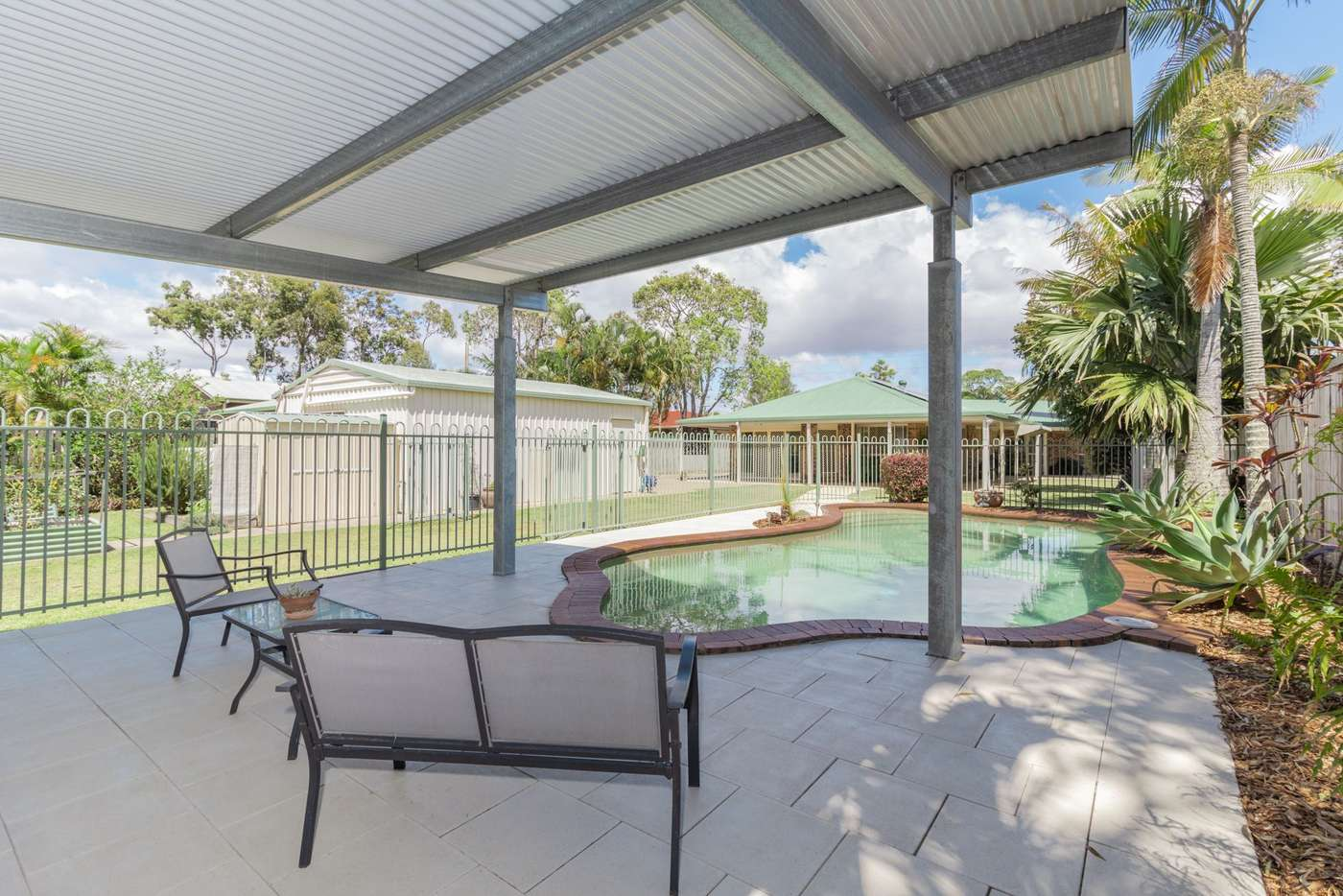 Main view of Homely house listing, 80 Honiton Street, Torquay QLD 4655