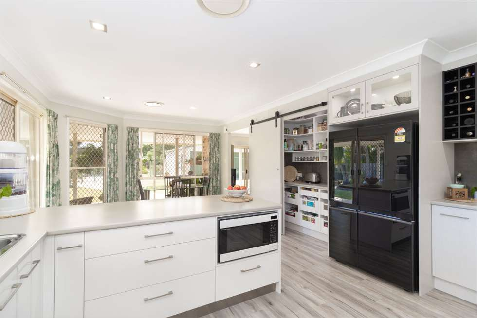 Fourth view of Homely house listing, 80 Honiton Street, Torquay QLD 4655