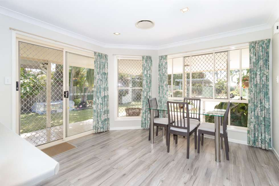 Fifth view of Homely house listing, 80 Honiton Street, Torquay QLD 4655
