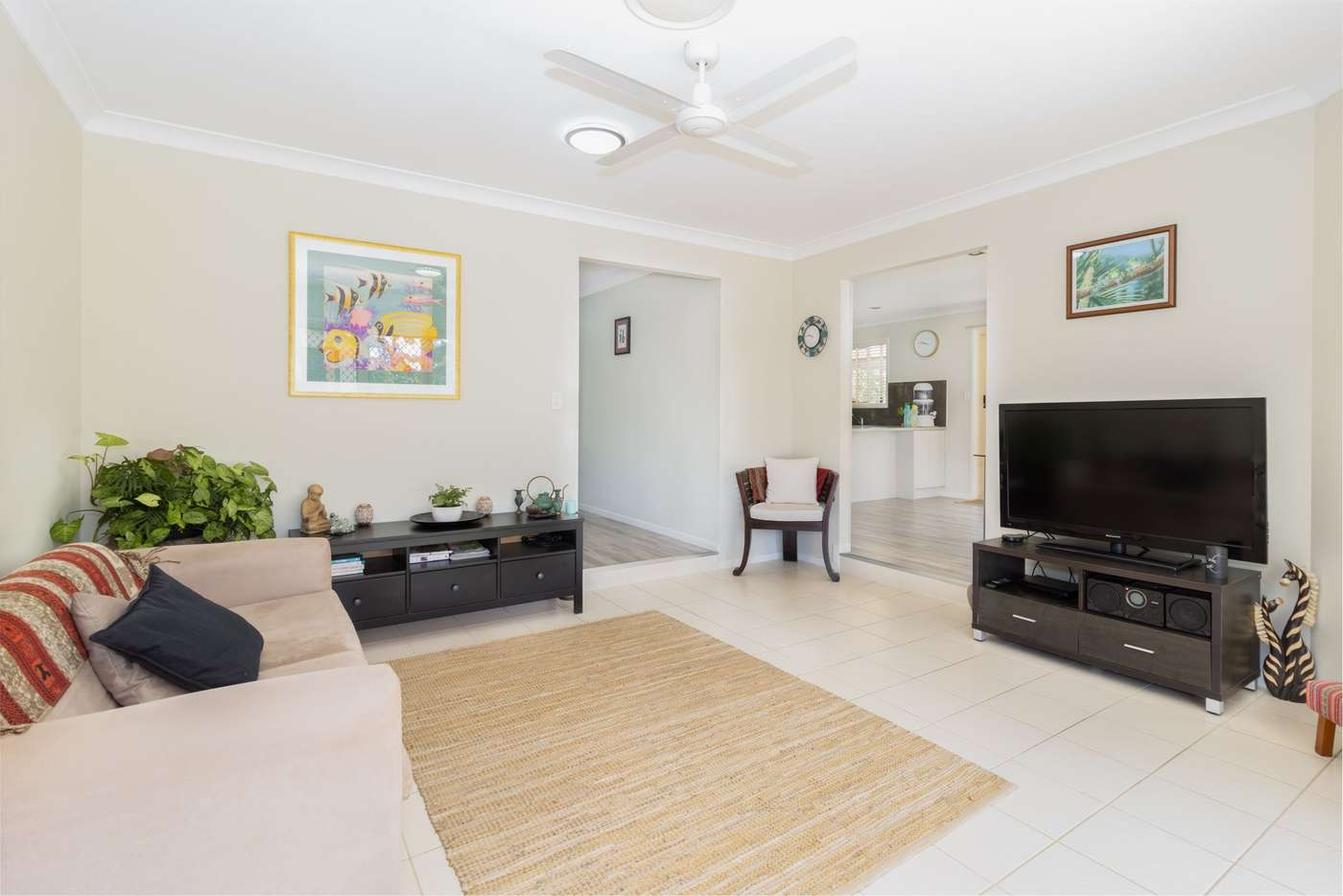 Sixth view of Homely house listing, 80 Honiton Street, Torquay QLD 4655