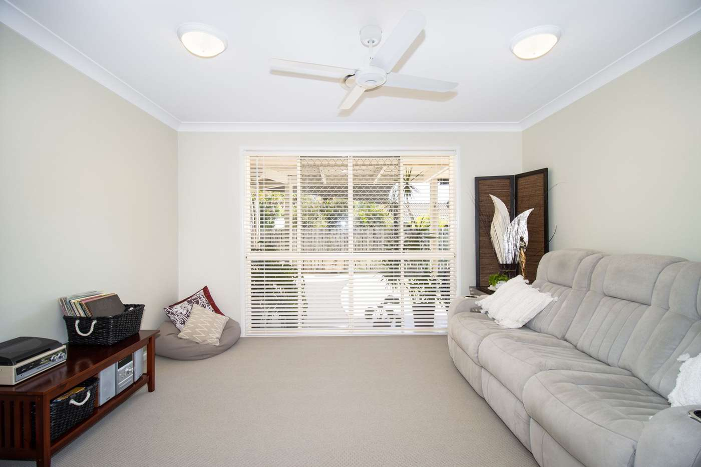 Seventh view of Homely house listing, 80 Honiton Street, Torquay QLD 4655