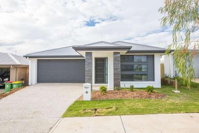 81 Buxton Avenue, Yarrabilba QLD 4207