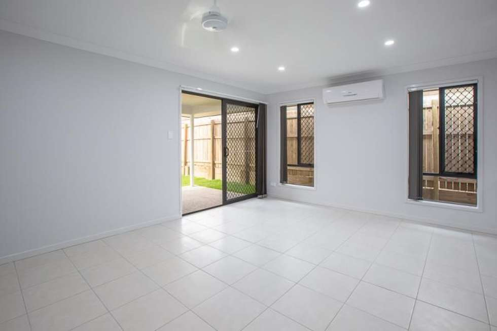 Third view of Homely house listing, 81 Buxton Avenue, Yarrabilba QLD 4207