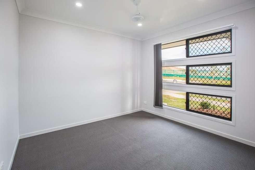 Fourth view of Homely house listing, 81 Buxton Avenue, Yarrabilba QLD 4207