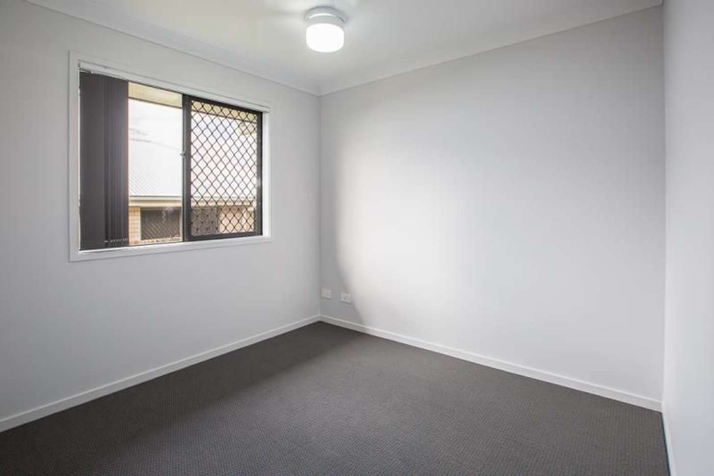 Sixth view of Homely house listing, 81 Buxton Avenue, Yarrabilba QLD 4207
