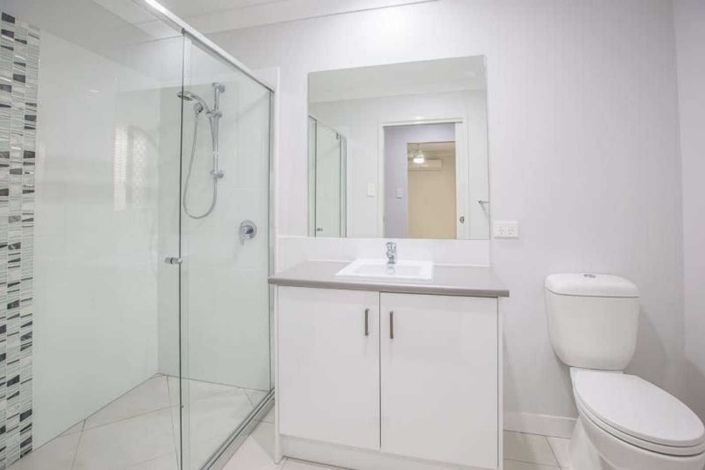 Seventh view of Homely house listing, 81 Buxton Avenue, Yarrabilba QLD 4207