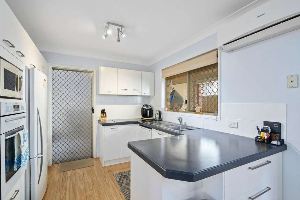 Third view of Homely semiDetached listing, 1/66 Third Avenue, Palm Beach QLD 4221