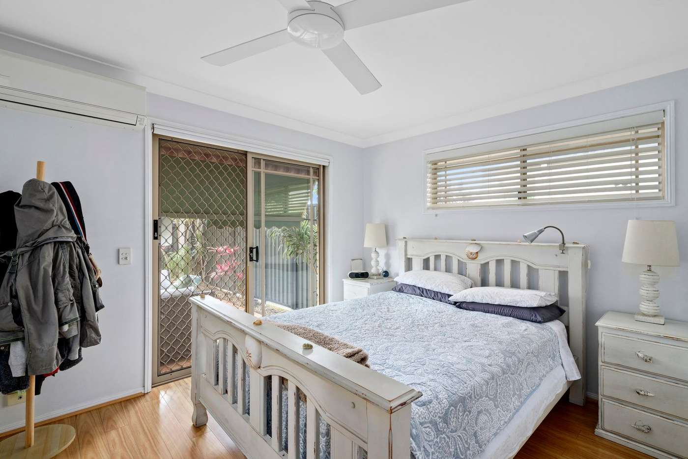 Sixth view of Homely semiDetached listing, 1/66 Third Avenue, Palm Beach QLD 4221