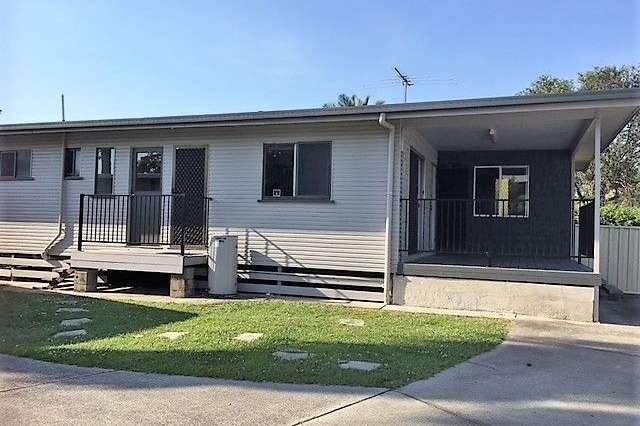 70 McKean Street, Caboolture QLD 4510