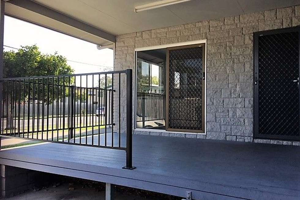 Second view of Homely house listing, 70 McKean Street, Caboolture QLD 4510