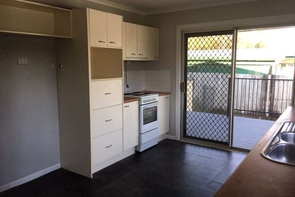 Third view of Homely house listing, 70 McKean Street, Caboolture QLD 4510