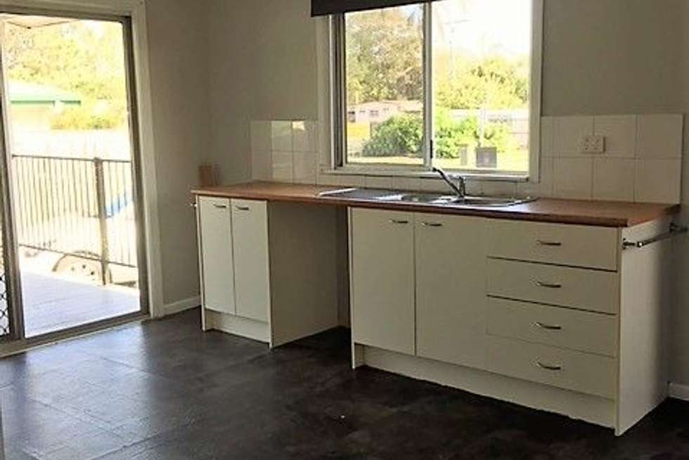 Fourth view of Homely house listing, 70 McKean Street, Caboolture QLD 4510