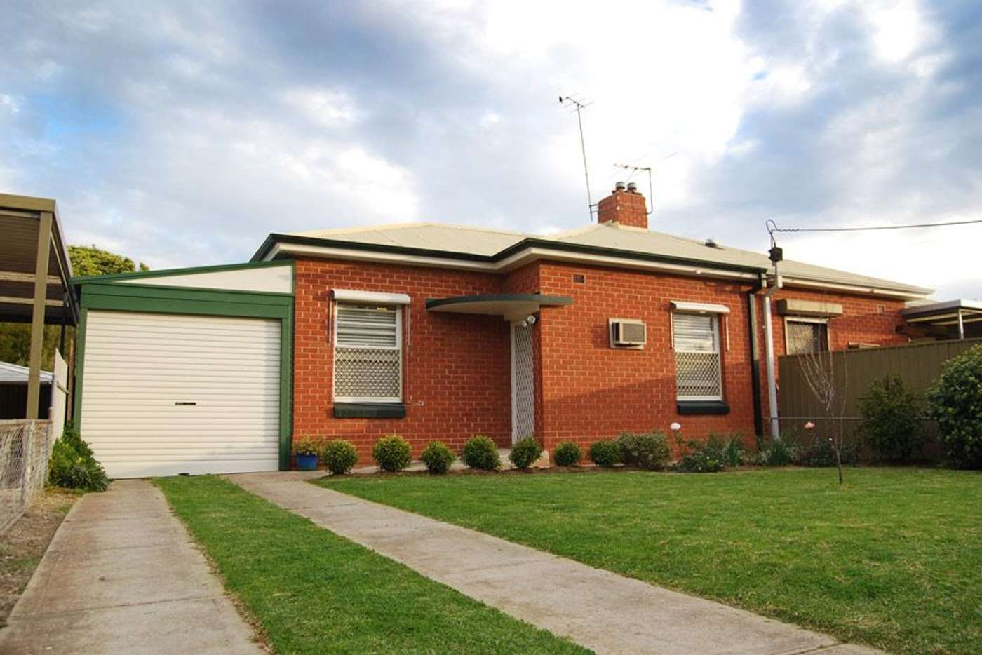 Main view of Homely house listing, 18 Vincent Street, South Plympton SA 5038